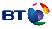 BT Telephone Systems